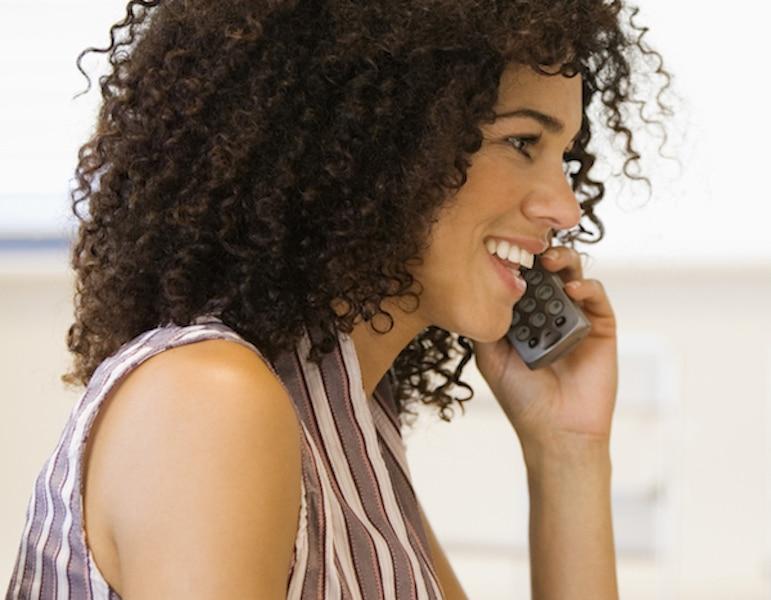 entrevista-trabajo-telefonica