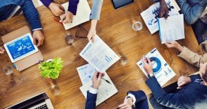 Seminarios en inglés Language of meetings & negotiations
