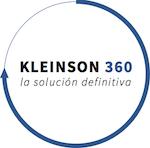 Kleinson 360
