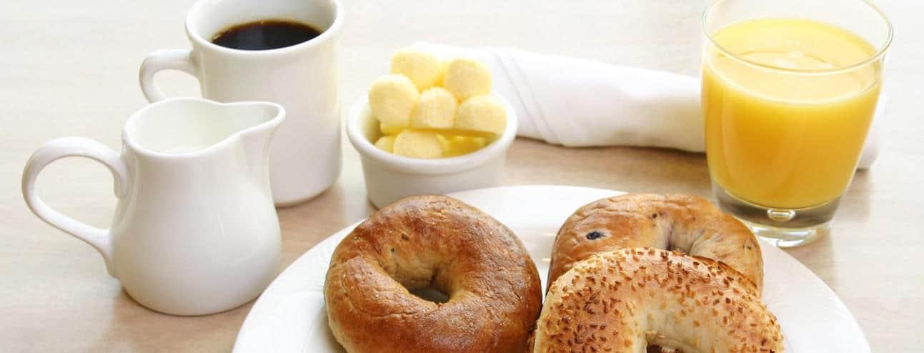kleinsonbreakfast