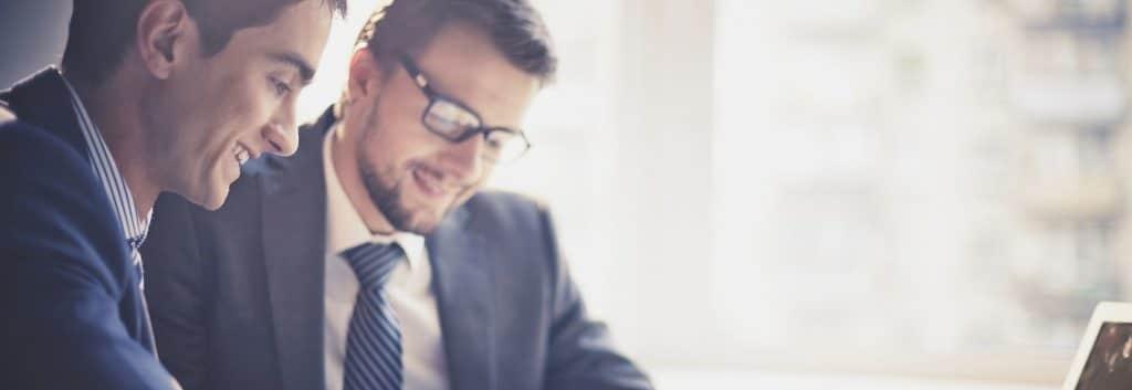 Kleinson clases-ingles-para-empresas