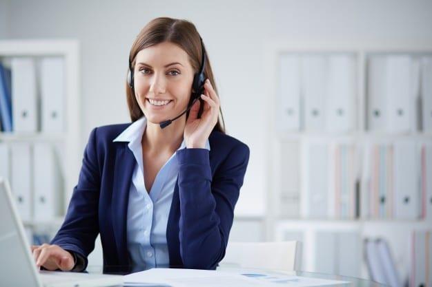 ventajas-clases-por-videoconferencia-para-empresas
