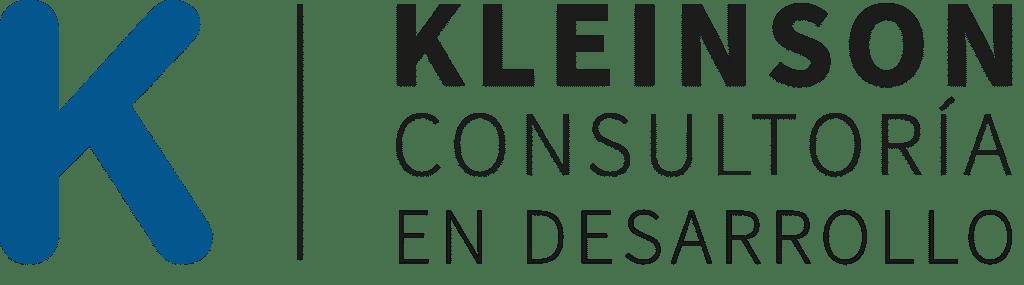 Kleinson Logo