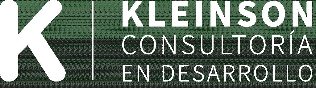 Kleinson_logo_2021