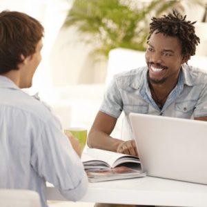 clases presenciales para empresas