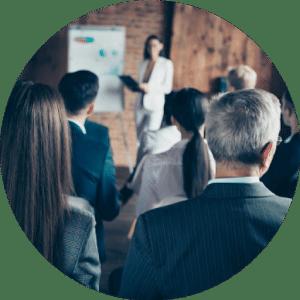 coaching-ejecutivo
