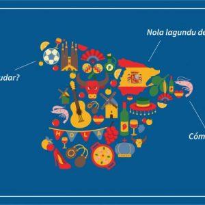 cursos catalan euskera gallego