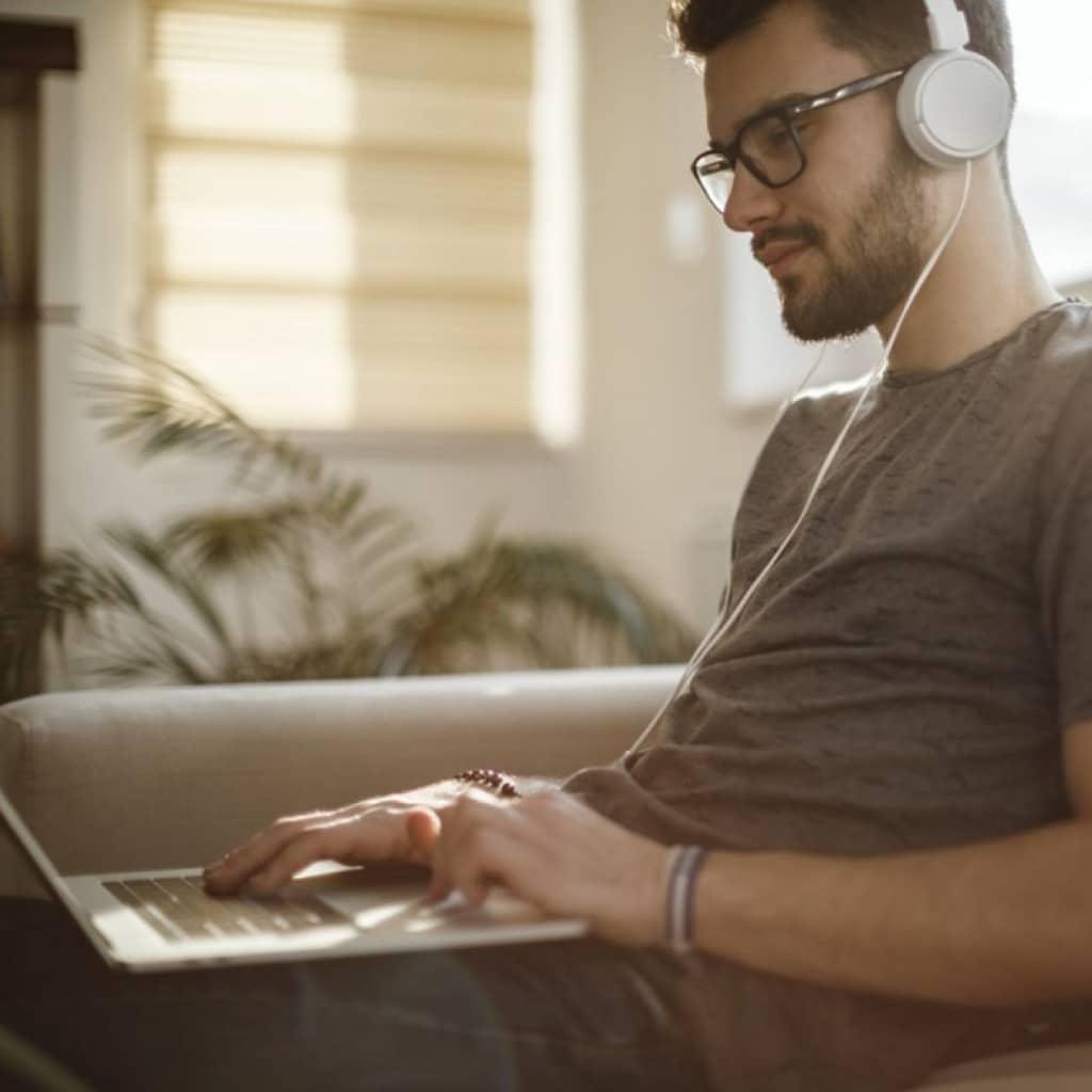 cursos-de-ingles-online