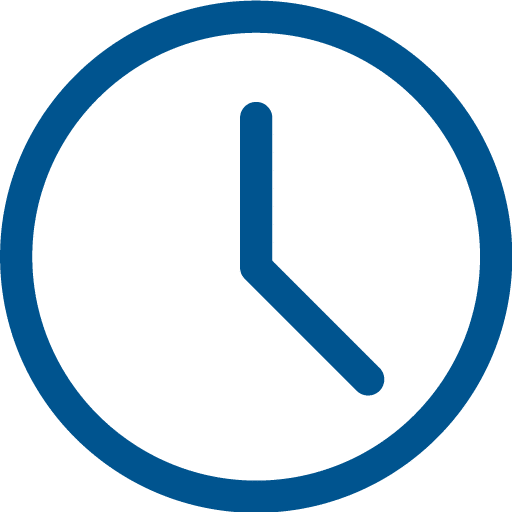 form-clock-icon