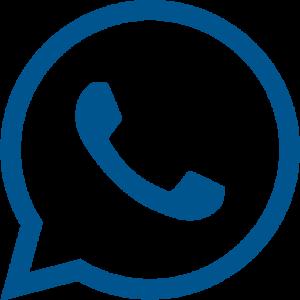 form-whatsapp-icon