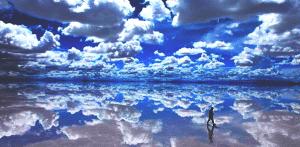 Amazing-Places-01