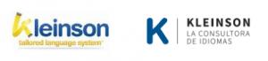 Kleinson comparación