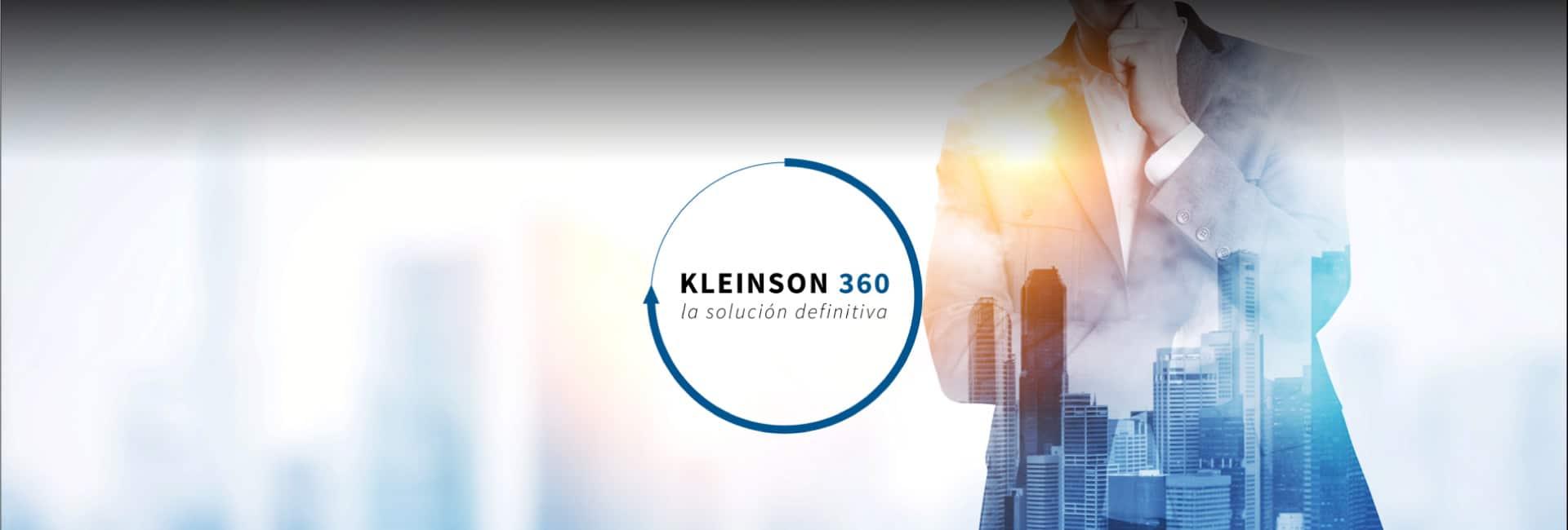 Kleinson360-banner