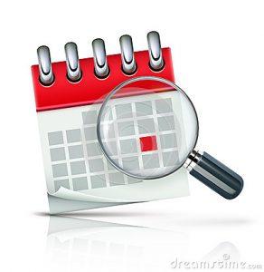calendar-icon-25379822