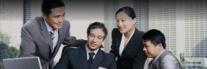 protocolo-chino-para-negocios