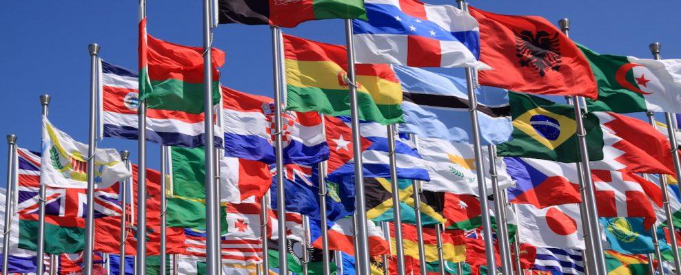 Servicios de interpretación y traducción de documentos