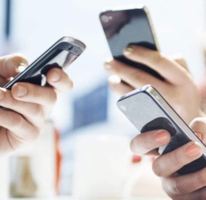 comunicación telefónica en inglés efectiva