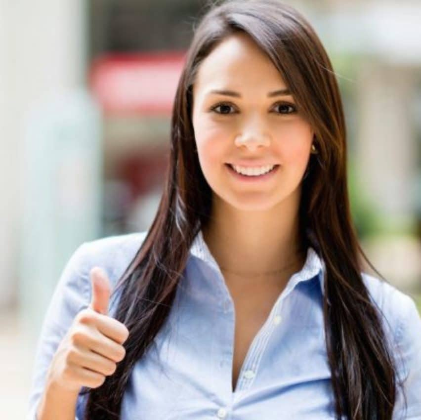 entrevistas por competencias hr competency-based interviews
