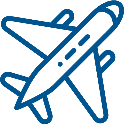 ingles-aerolineas