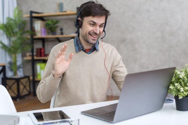 bonificación-formación-idiomas-videoconferencia-fundae