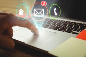 comunicación-email-en-inglés