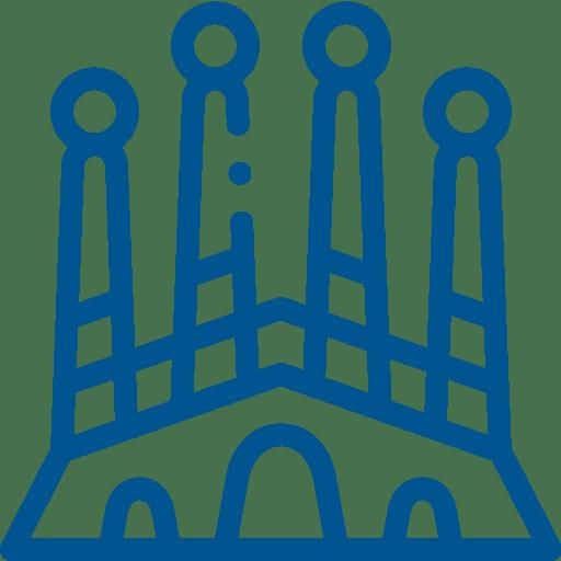 cursos-residenciales-españa
