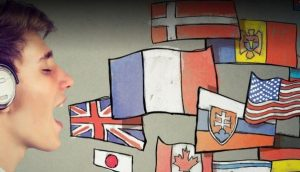 cursos-idiomas-varios