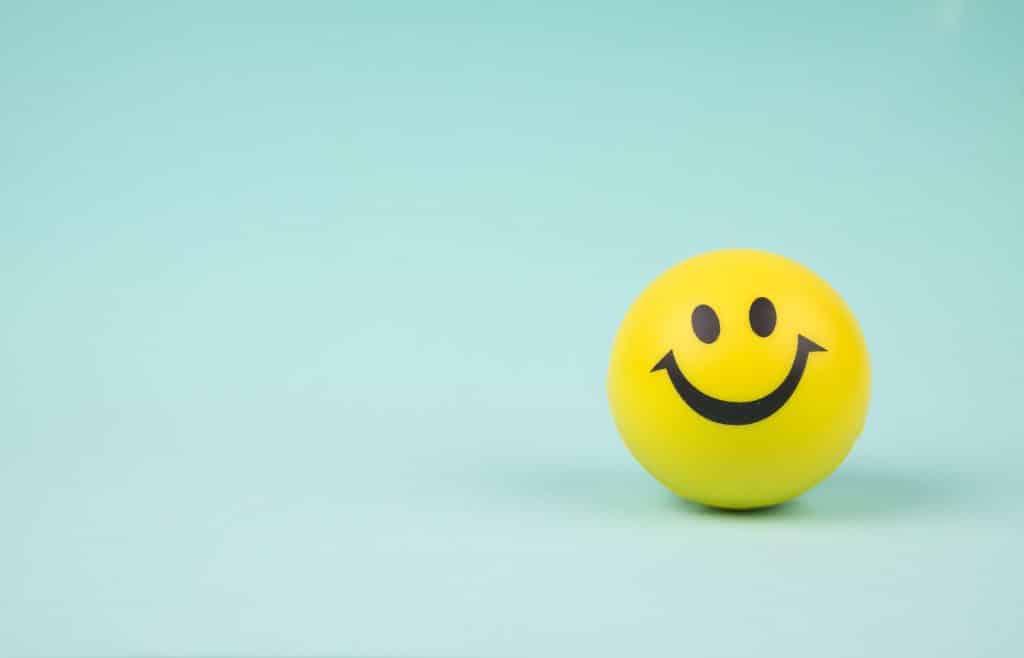 departamentos-felicidad