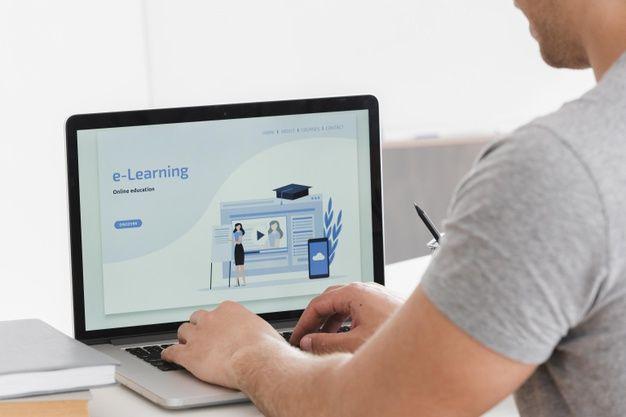 aula-online