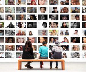 Crear un entorno de trabajo inclusivo.