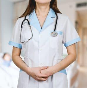 inglés-profesionales-sanitarios