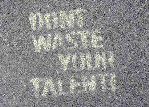 Mercado interno del talento