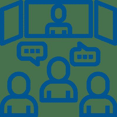 clases-de-idiomas-por-videoconferencia