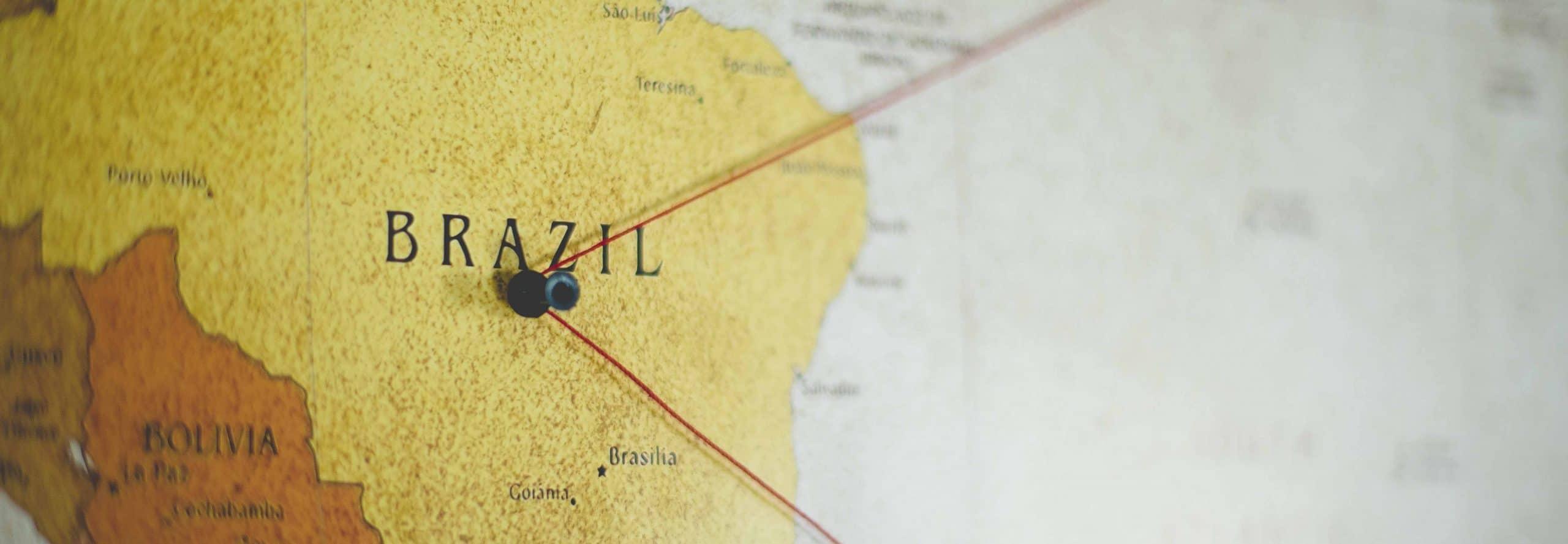 curso-negociacion-exitosa-brasil-portugal