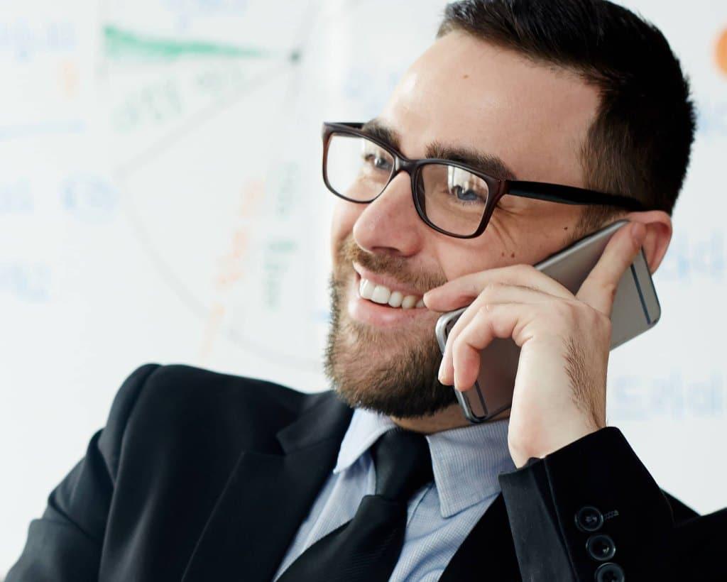 Ingles-videoconferencia-llamadas-telefonicas-avanzado