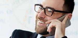 Ingles-videoconferencia-llamadas-telefonicas-avanzado_