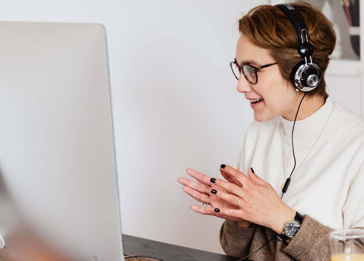 Ingles-videoconferencia-llamadas-telefonicas-intermedio