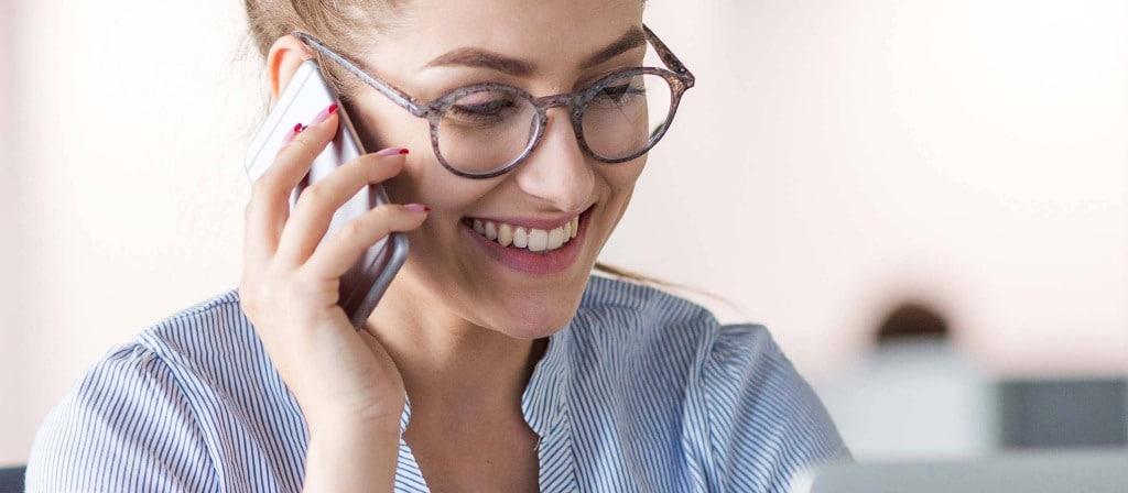 Ingles-videoconferencias-llamadas-Nivel-principiante_