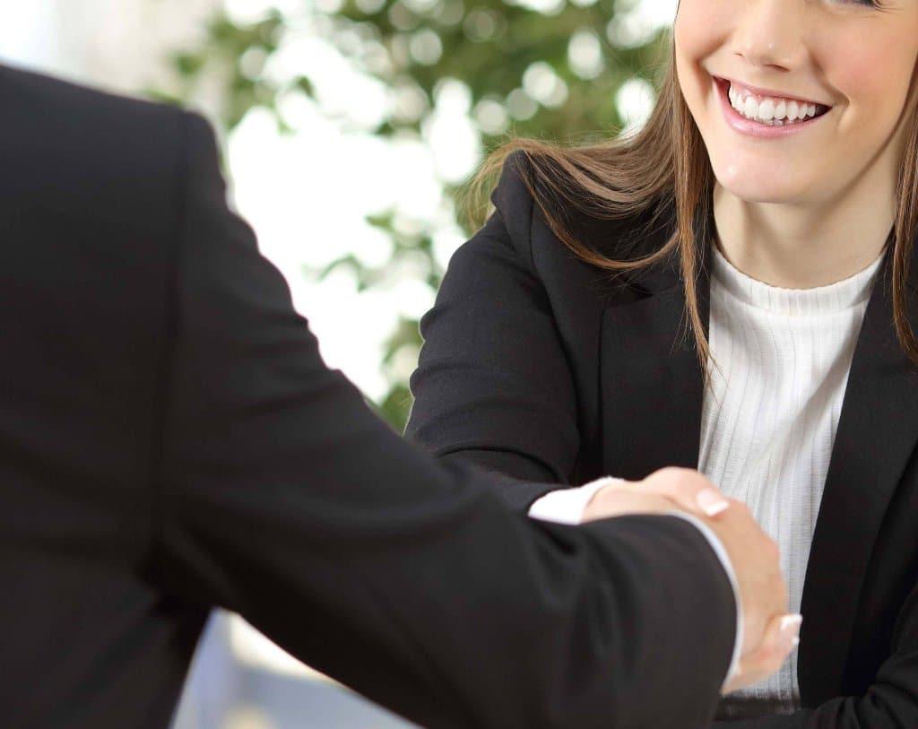 Negociaciones-ingles-para-empresas-avanzadas