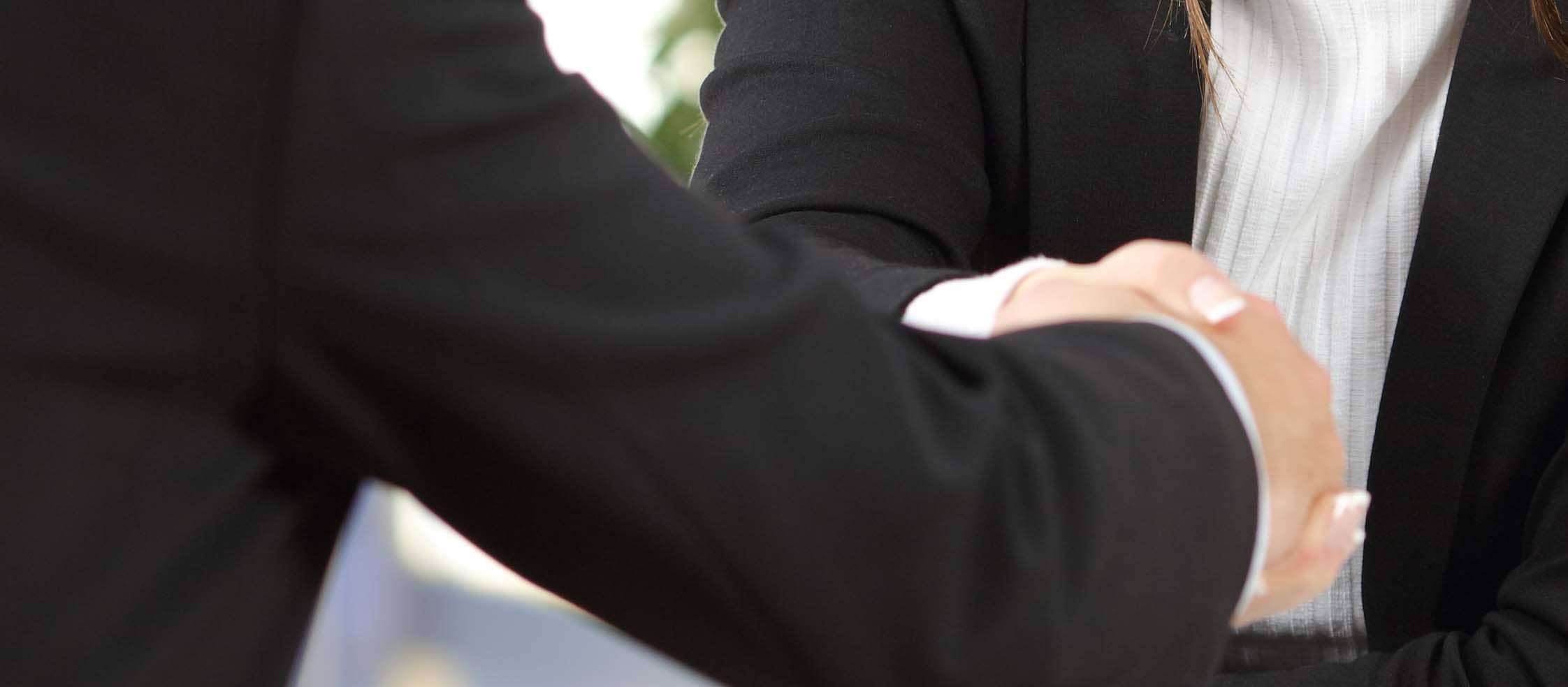 Negociaciones-ingles-para-empresas-avanzadas_