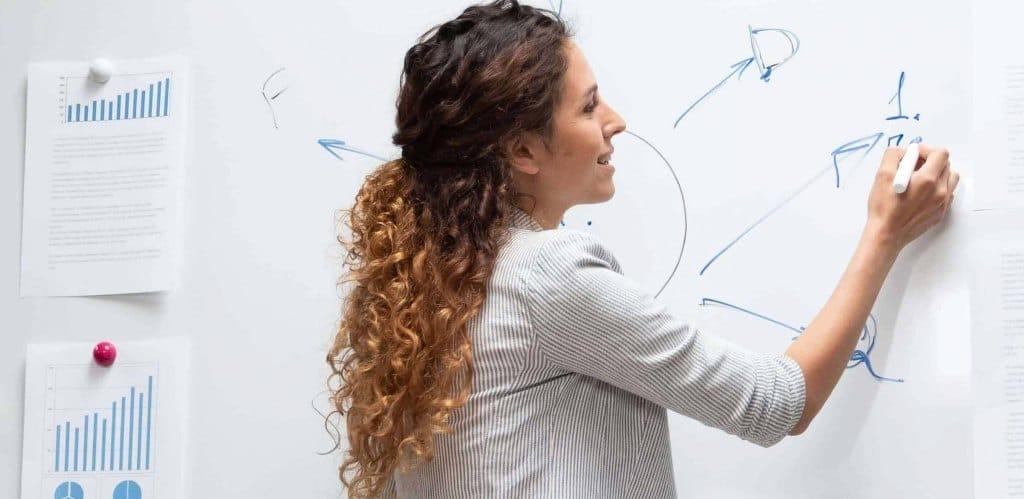 Presentaciones-ingles-para-empresas