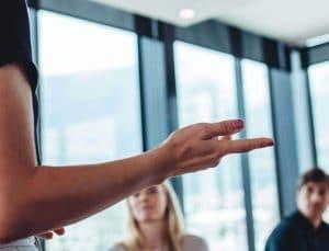 Presentaciones-ingles-para-empresas_intermedio