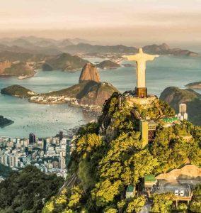 protocolo-brasil-portugal