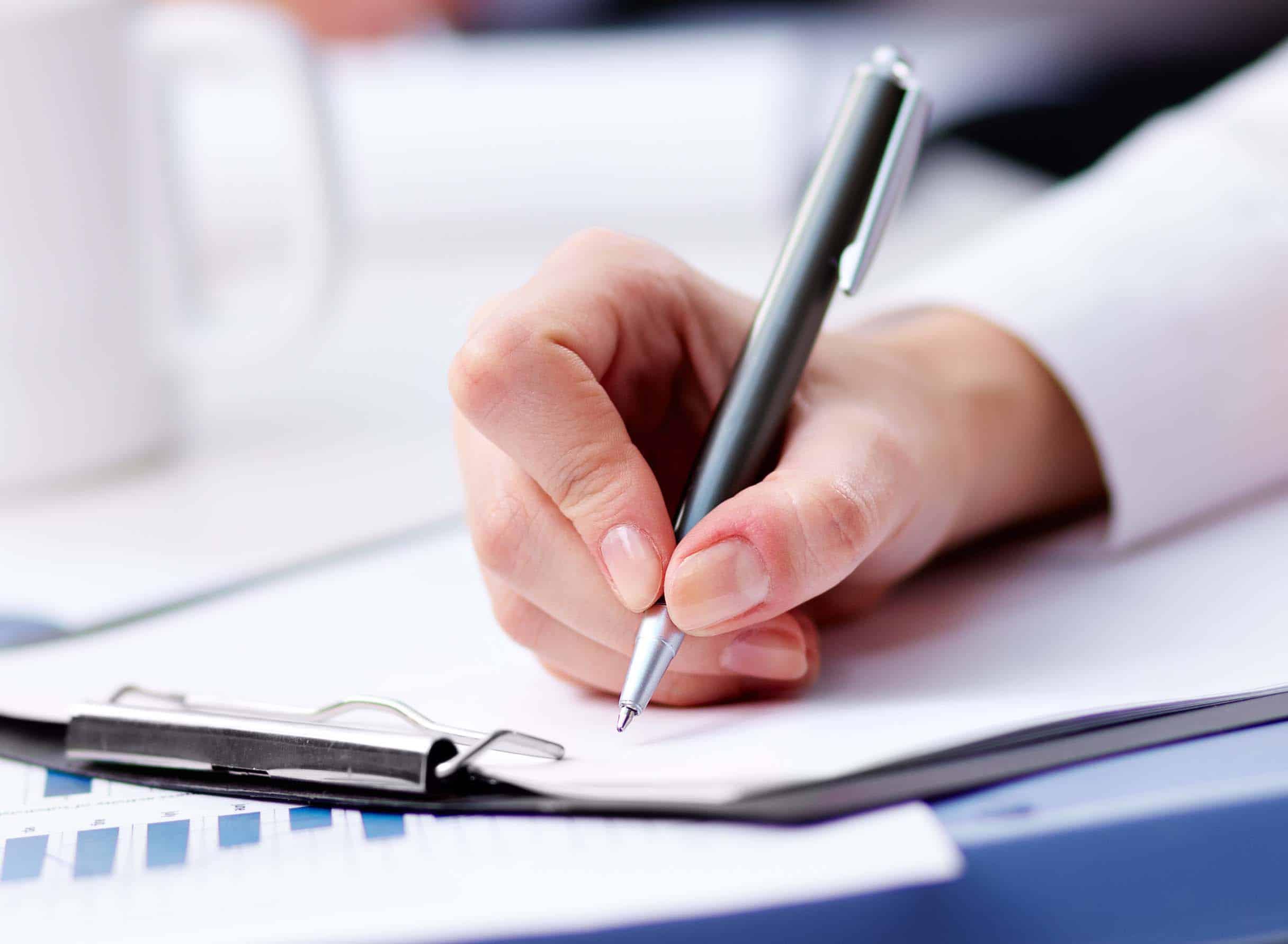 Redaccion-ingles-para-empresas-nivel-intermedio