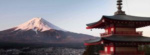 protocolo-empresarial-japones