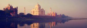 protocolo-negocios-india