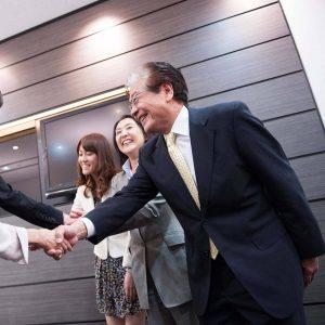 protocolo-negocios-japones