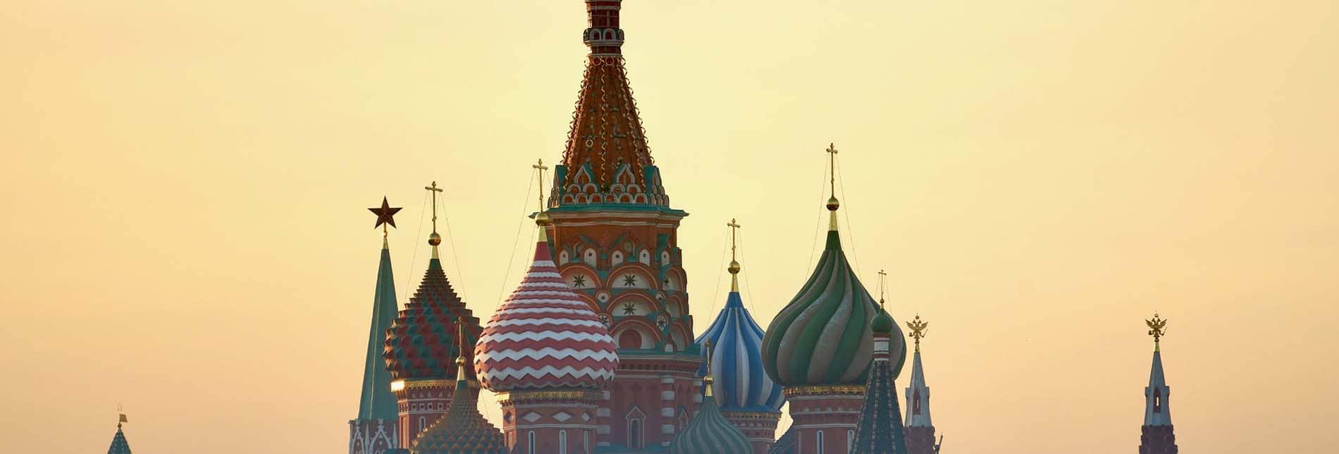 protocolo-negocios-rusia