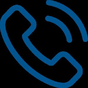 prueba-telefonica
