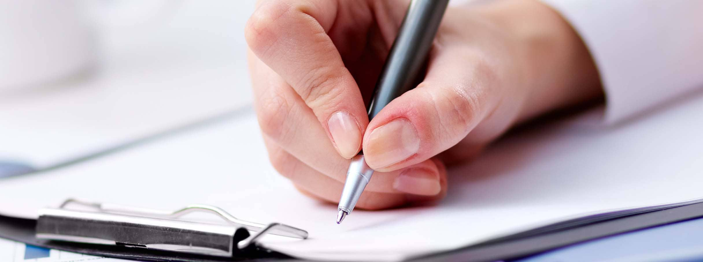 redaccion-ingles-para-empresas-nivel-intermedio_
